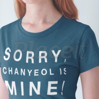 KPop T-shirts