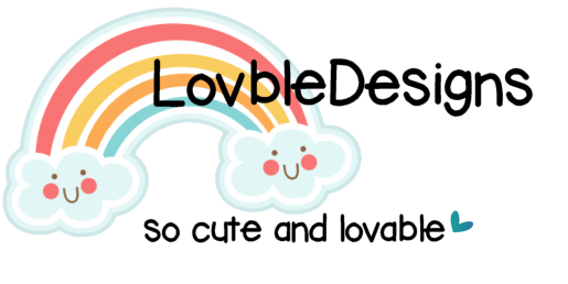LovbleDesigns